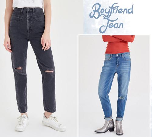 boyfriendjean